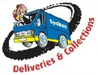 Deliveries & Collections